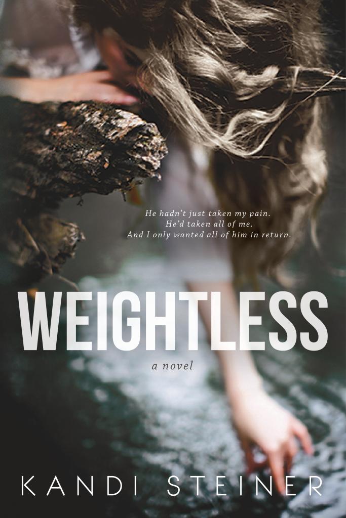 Weightless eBook-01